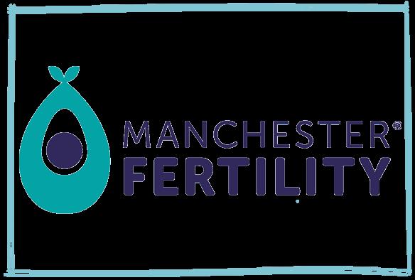 Manchester-fertility-logo-stanmore-testimonial