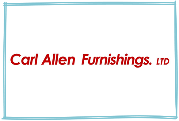 Carl Allen Furnishings
