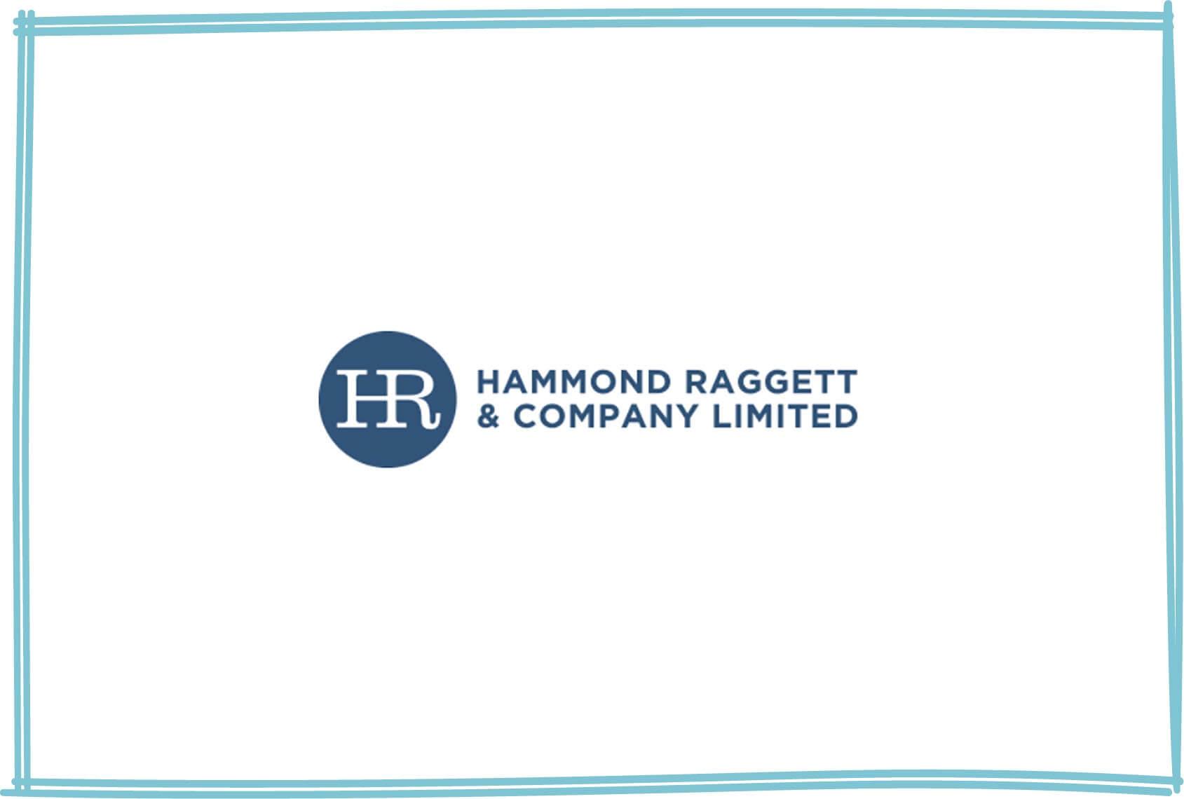 Hammond and Raggett lgog